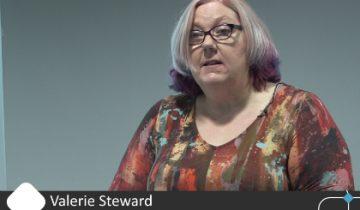 Valerie-Steward-Image